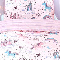 cot bed duvet cover sets