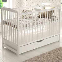 cot bed for babies